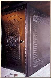 Holz Versiegeln Gegen Wasser : marokkanisch design und kunst ~ Lizthompson.info Haus und Dekorationen