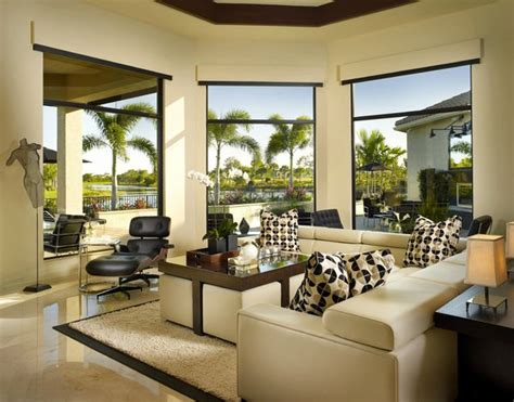 gorgeous living room furniture arrangements home