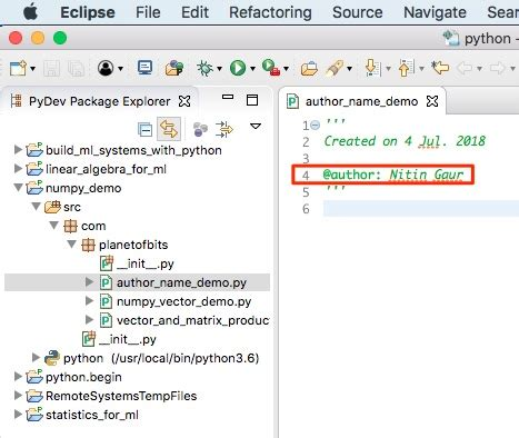 eclipse add your code template how to change user name in eclipse code templates
