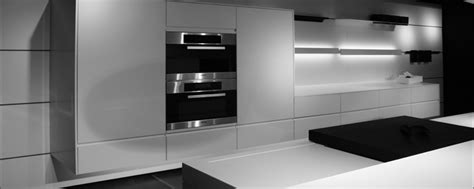 futuristic kitchen design futuristic kitchen design by eggersmann digsdigs 1145
