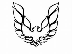 Pontiac Firebird Fuse Box