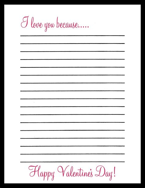 hands  housewife  love letter