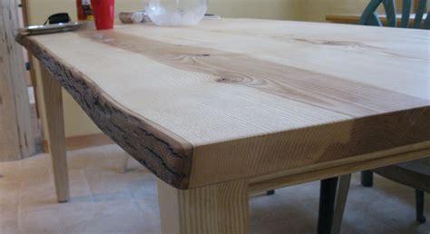 Custom Sustainably Harvested Wood Doors, Built Ins & Trim Work