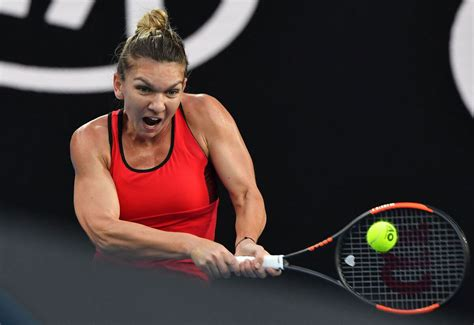 Hidden gems await Simona Halep and Serena Williams in Melbourne draw | Sport | The Guardian