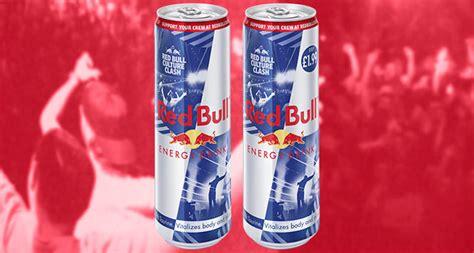 Kaos Bull Edition Uk bull reveals limited edition scottish local retailer