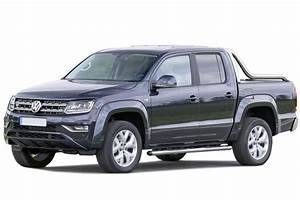 Pick Up Amarok : volkswagen amarok pickup review carbuyer ~ Medecine-chirurgie-esthetiques.com Avis de Voitures