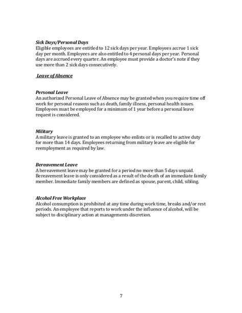 All Glorious Catering Handbook All Glorious Catering Handbook