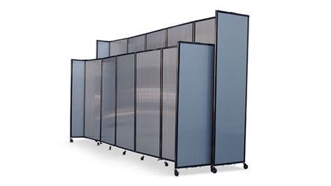 360 Acoustic Portable Room Divider (polycarbonate. Design Ideas For Living Room Rugs. Long Sideboards Living Room. Living Room Paint Ideas Photos. Small Living Room With Hardwood Floors. Living Room Furniture Bay Area. Simple Wall Showcase Designs For Living Room Indian Style. Navy Blue And Tan Living Room Ideas. Walmart Living Room Chairs