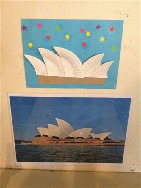 129 best images about unit australia on 818 | b242e6de8a4dc2e5e1a034f1c938a58a australia crafts australia day