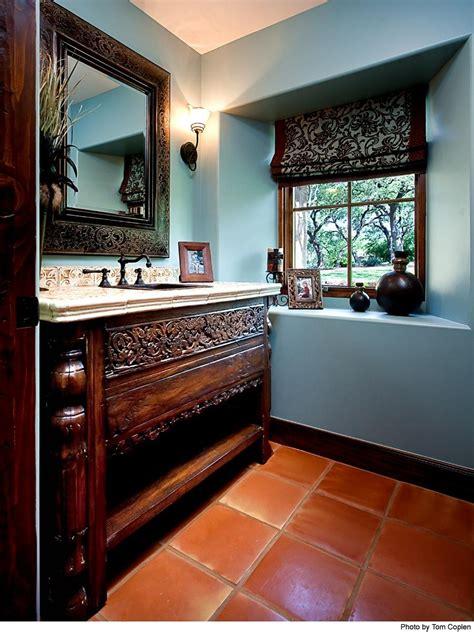 handmade custom bathroom cabinets  la puerta originals