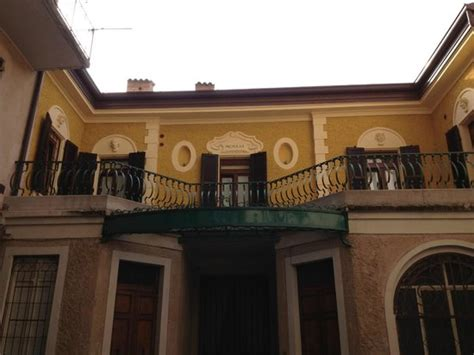 B B 2 Terrazze by B B 2 Terrazze Updated 2017 Prices Guest House Reviews