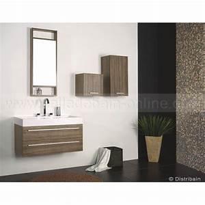 Meuble Salle De Bain Taupe : mod le meuble bas salle de bain taupe ~ Dailycaller-alerts.com Idées de Décoration
