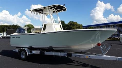 Sea Born Boat Covers by Sea Born Boats For Sale Page 3 Of 7 Boats