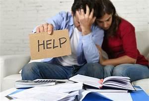 Arbeitslosengeld Berechnen : arbeitslosengeld 2017 in sterreich arbeitslosengeld rechner ~ Themetempest.com Abrechnung
