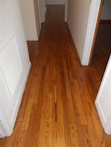 65 best floors images on pinterest bass flooring ideas With early american floor stain