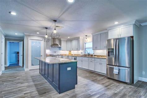 kitchen bath remodels tampa signature renovations