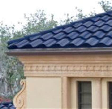 the solar roof tile that looks like one energy matters