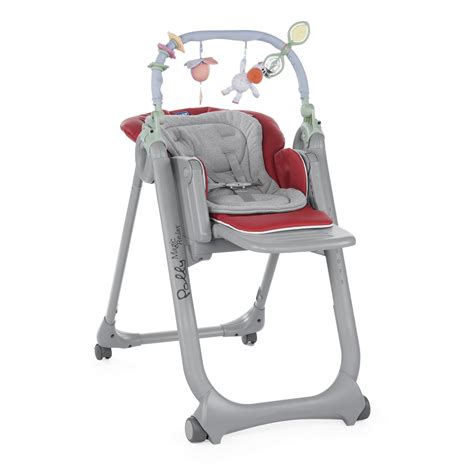 chaise chicco polly magic chicco highchair polly magic relax 2018 buy at kidsroom toys