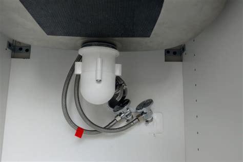 diy promaster camper van rv plumbing guide   diagram