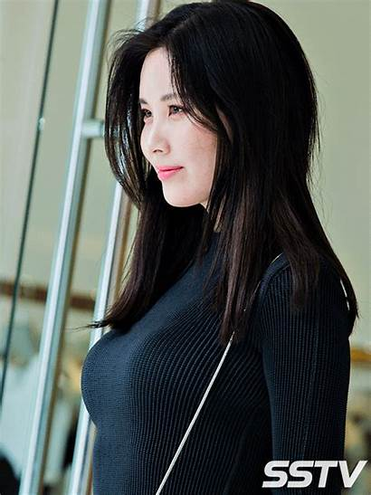 Seohyun Hooker Classy Shows Faves Imgur Forums