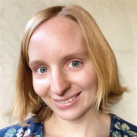 MadWorld 2020 Austin Speakers | Jessica Kuras, Fitbit