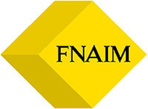 siege fnaim fédération nationale de l 39 immobilier wikipédia
