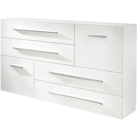 meuble cuisine 20 cm largeur meuble 20 cm largeur meuble chaussure largeur 60 cm