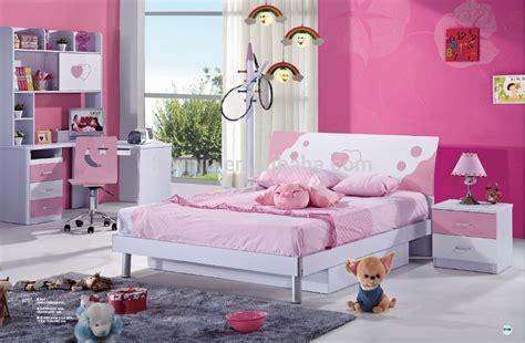 chambre style usine usine de meubles en malaisie princesse lit fille