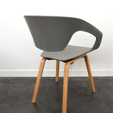 chaise keyo pas cher chaise panton pas cher chaises style panton pas cher
