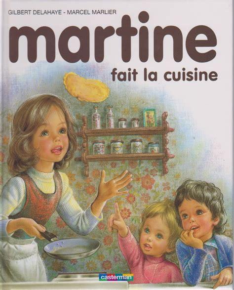 trotro fait la cuisine martine 24 martine fait la cuisine