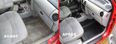 nettoyage siege auto vapeur lavage et detailing intérieur vapautoclean fr