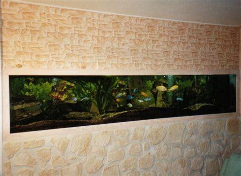 meilleur aquarium maison superbes aquariums que vous