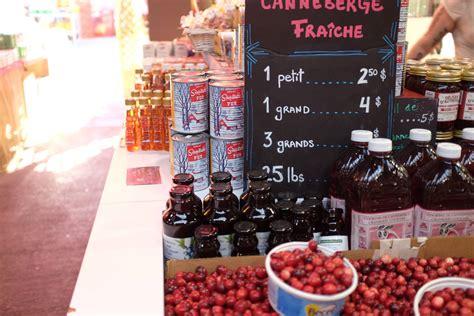 cuisiner les airelles canneberges cranberries airelles savez vous les