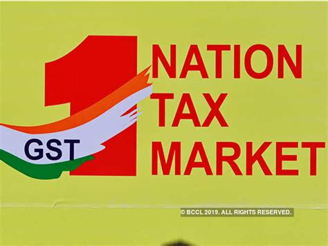 Second Day Of Gst Regime Sees Automobile