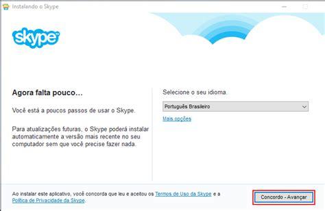 skype full offline