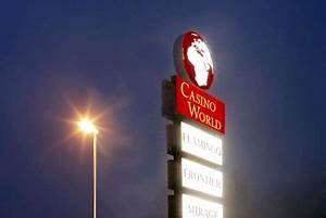 Action Würselen öffnungszeiten : spielothek casinoworld l tmarser str 68 h xter ~ Buech-reservation.com Haus und Dekorationen