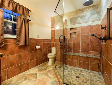 bathroom remodeling design lancaster york
