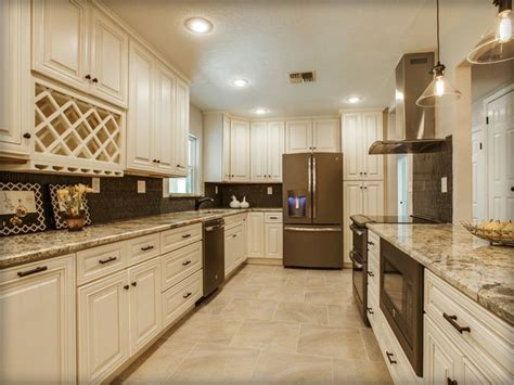 best rta kitchen cabinets kitchen cabinets charleston sc information 4593