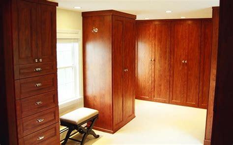 Custom Closets Massachusetts by Custom Closet Design Boston Ma Closet Storage Concepts