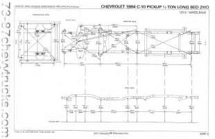similiar box chevy pick up dimensions keywords 1959 ford thunderbird convertible on camaro fuse box dimensions