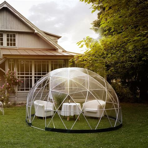 abri de jardin garden igloo 10 m 178 largeur 40 x longueur 79