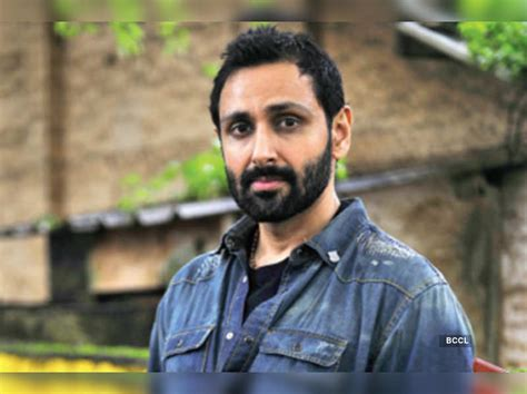 I've gone through the casting couch: Parvin Dabas | Hindi Movie News - Times of India