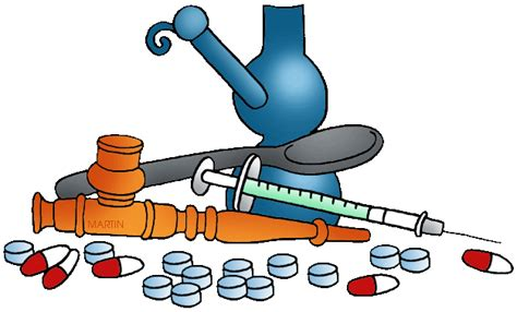 K-12 Tlc Guide To Drug And Substance Abuse
