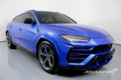 lamborghini urus lease lamborghini cars review