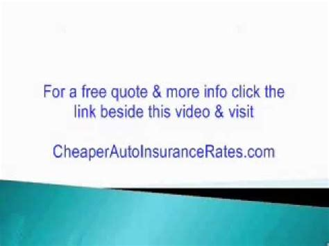 aaa auto insurance quotes   instant quotes