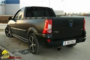 Dacia Pick Up Prix : need help buying a used 4wd jeep gypsy page 6 team bhp ~ Gottalentnigeria.com Avis de Voitures