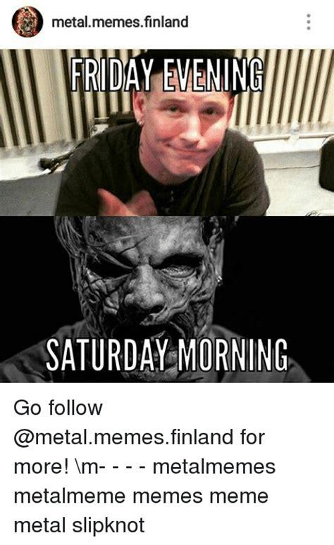 Memes Heavy Metal - metal memes www pixshark com images galleries with a bite