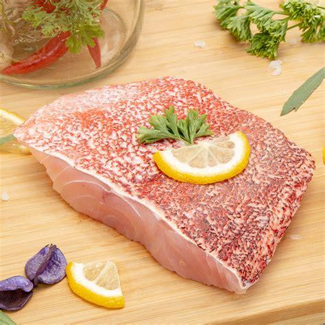 fillet grouper 300g market wetmarket seafood fish