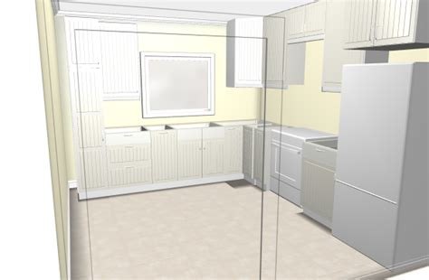 Ikea Bathroom Planner by Ikea Kitchens Fitted Kitchens Interior Design Ideas