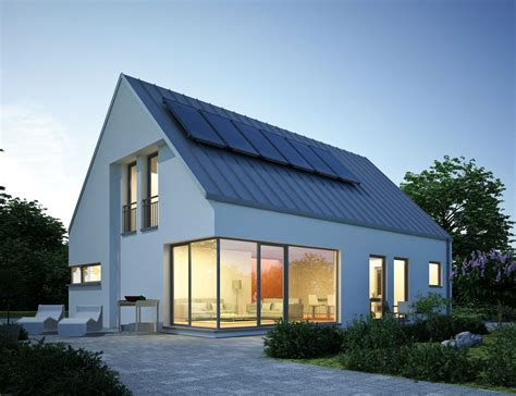 waermepumpe mit photovoltaik die ideale kombination